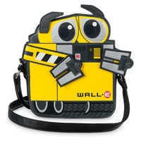 Image of WALL•E Crossbody Fashion Bag # 1