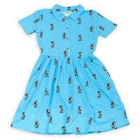 Image of Minnie Mouse Dress for Women by Cakeworthy # 1