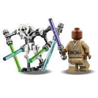 General Grievous Combat Speeder by LEGO - Star Wars