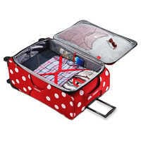 Image of Minnie Mouse Luggage - American Tourister - Small # 2
