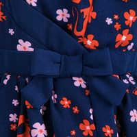Image of Mushu Dress for Girls - Mulan # 4