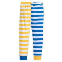 Image of Donald Duck PJ PALS for Boys # 5
