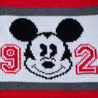 Image of Mickey Mouse Classic Sweater for Kids # 3