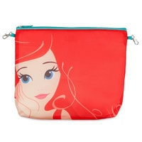 Image of Ariel Tote Bag - Oh My Disney # 5