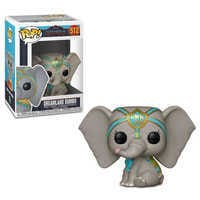 Image of Dreamland Dumbo Pop! Vinyl Figure by Funko - Live Action Film # 1