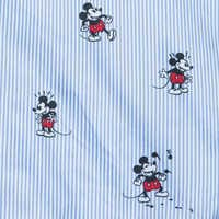 Image of Mickey Mouse Varsity Jacket for Boys # 7