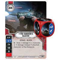 Image of Star Wars: Destiny Game # 5