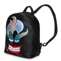 Image of Ursula Backpack by Danielle Nicole # 2