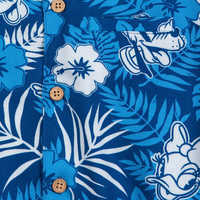 Image of Mickey Mouse and Friends Aloha Shirt for Boys - Disney Hawaii # 4