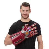 Image of Marvel's Avengers: Endgame Power Gauntlet - Legends Series - Pre-Order # 3