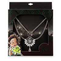 Image of Tiana Necklace - Disney Designer Collection Premiere Series # 2