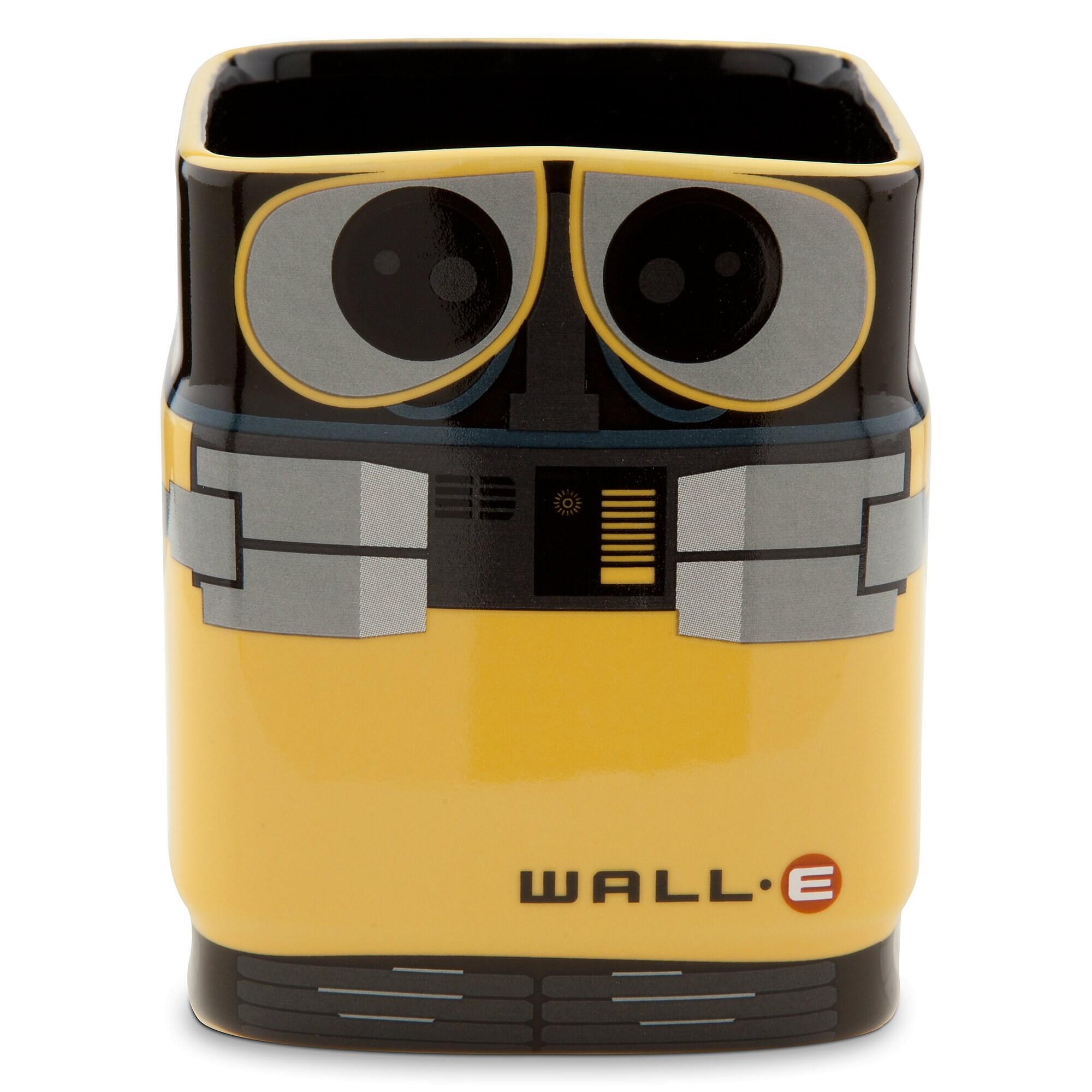 WALL•E Mug