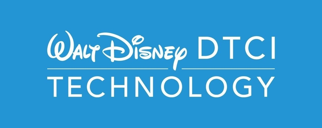 Walt Disney's Direct-to-Consumer & International Technology Creates Global Advertising Platforms Team