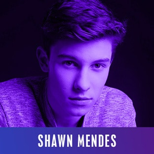 RDMA 2015 Final - The Freshest - Shawn Mendes