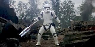 Meet FN-2199, a.k.a. TR-8R: The Stormtrooper Behind the Meme