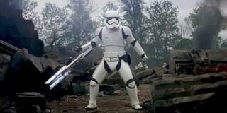 Meet FN-2199, a.k.a. TR-8R: The Stormtrooper Behind the Meme
