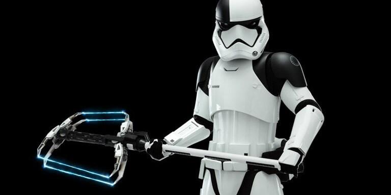 Executioner Troopers Starwars Com