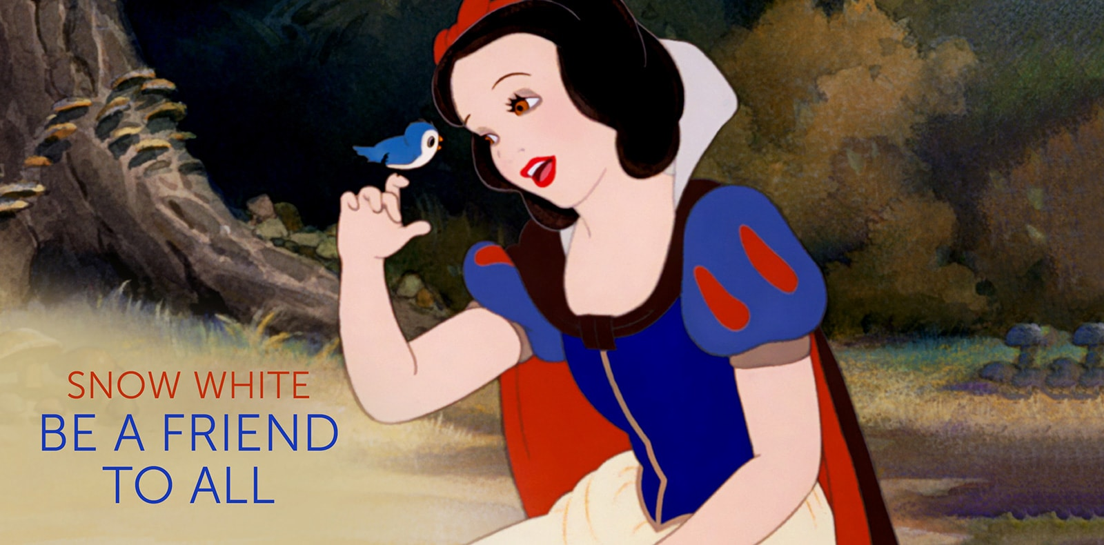 From Snow White To Meg Shifting Perceptions Of Gender In Disney Films