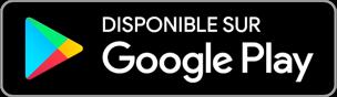 Disney Channel App (Google Play Link)