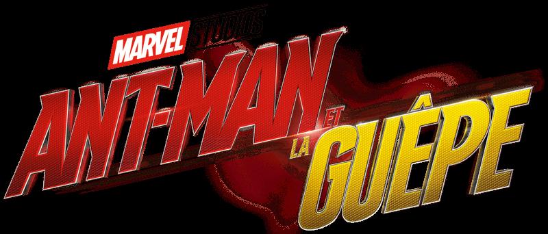Ant-Man et la Guêpe | Au cinéma