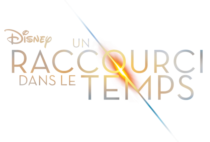 Un raccourci dans le temps | Latest Movie Trailer
