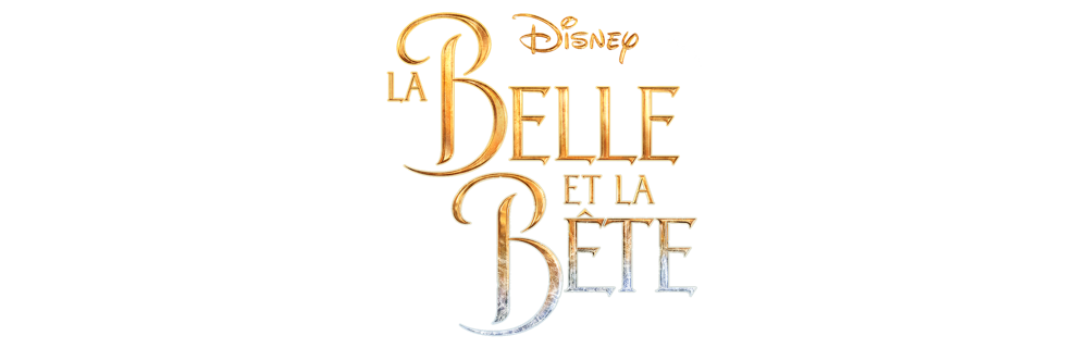 La Belle et la Bête disponible en streaming dès maintenant sur Disney+