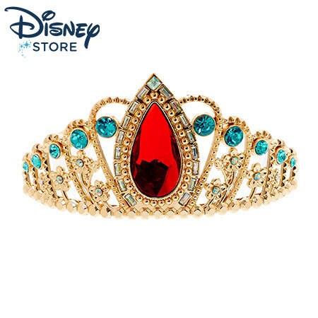 Diadèmes Disneystore