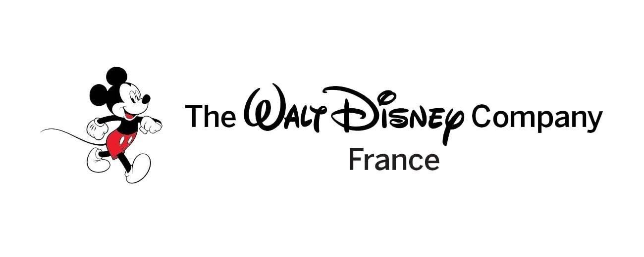 Disney et Kinepolis soutiennent le Secours populaire français et leur campagne « vacances » avec une opération itinérante dans 7 cinémas