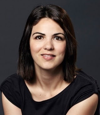 Eleonor Miduri