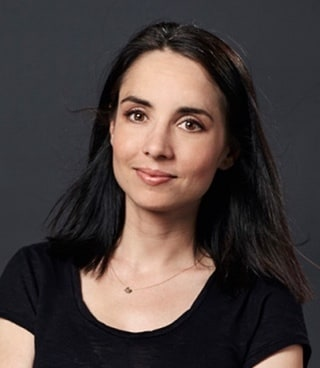 Laura Jacquin