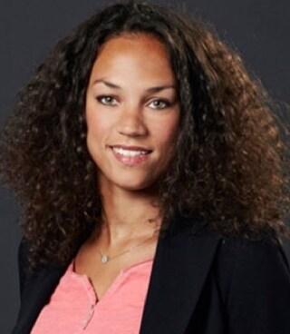 Valérie Métivier