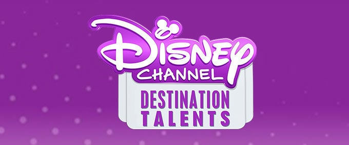 Destination Talents
