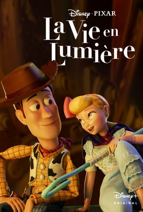 Disney+ : Tout ce que vous devez savoir
