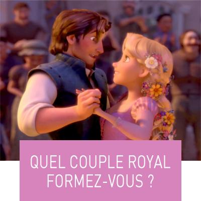 Quel couple royal formez-vous ? (destination thumbnail)