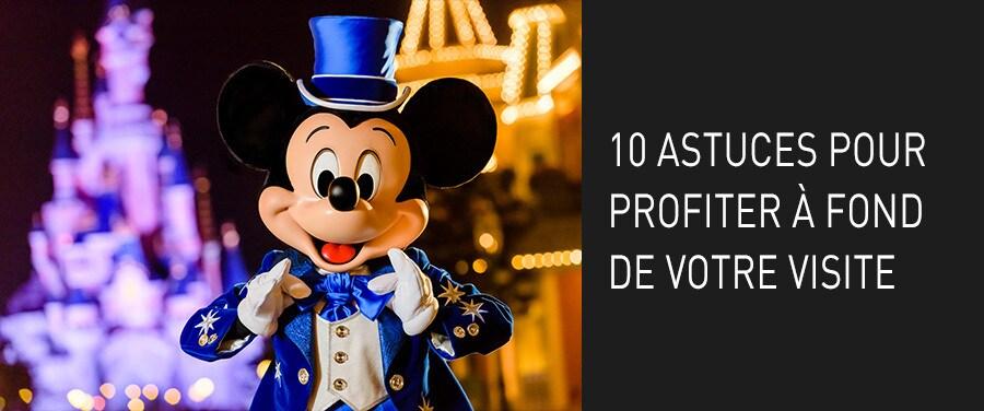DLP article 10 astuces magiques (wide promo)