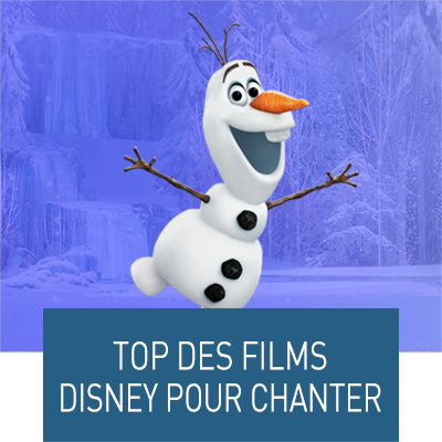 Top 10 des films Disney qui nous donnent envie de chanter (destination thumbnail)