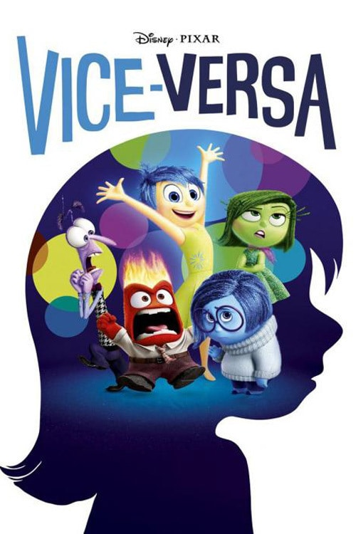 Coloriages Vice-Versa (2015)
