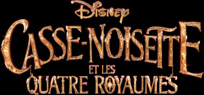Casse-Noisette et les Quatre Royaumes | Maintenant au cinéma