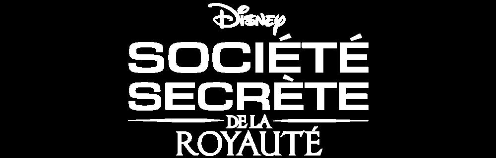 Société secrète de la royauté est maintenant disponible sur Disney+