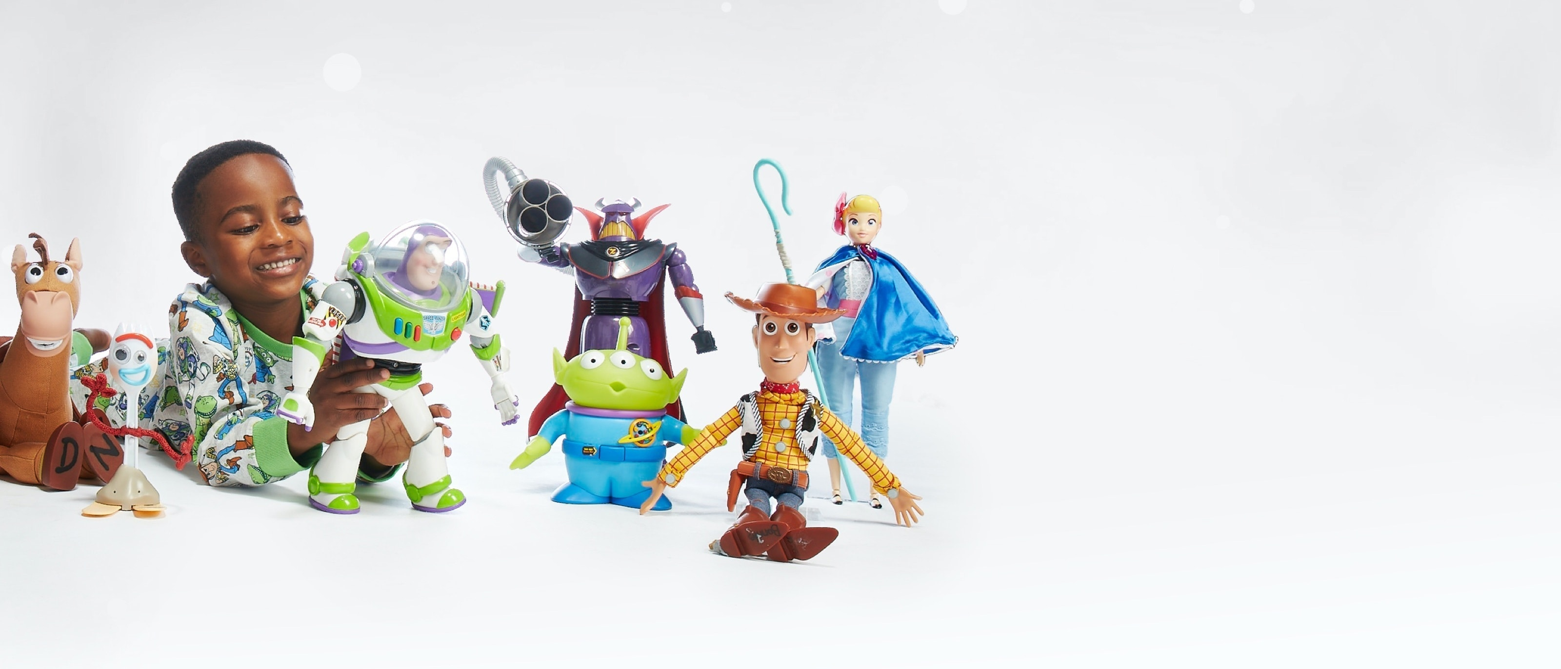 30% off toys discount at shopDisney FR