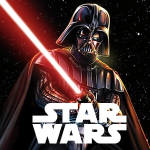 Vidéos Star Wars