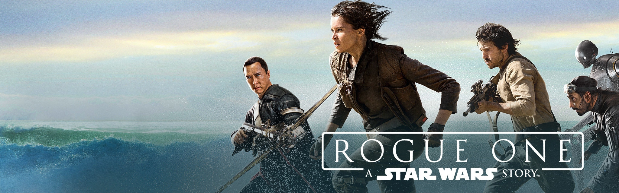 Rogue One avr17 (hero promo)