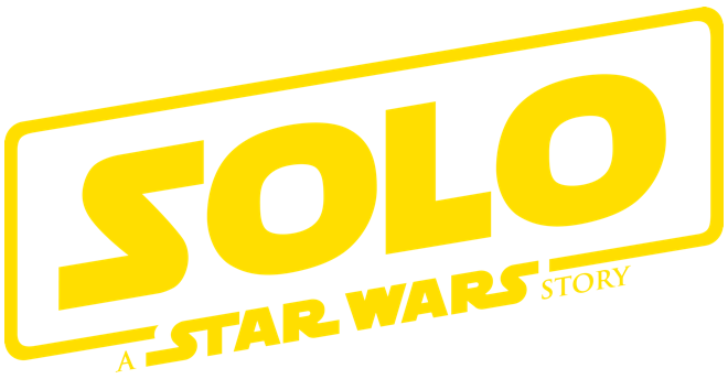 Solo: A Star Wars Story | Movie Trailer