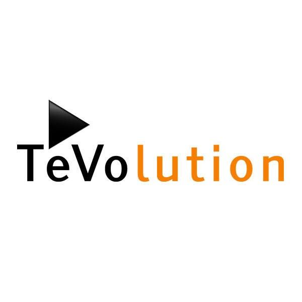 TeVolution