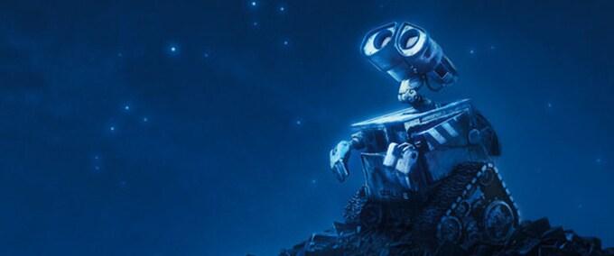 Au fond, quel personnage Disney-Pixar êtes-vous ?
