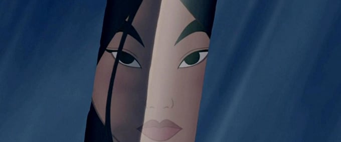 10 leçons de vie que nous avons tirées de Mulan