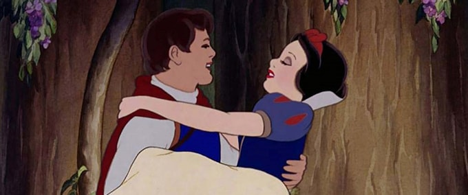 Princesses Disney : Le sondage ultime