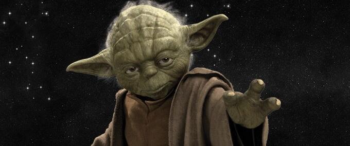 Star Wars, Le Grand Quiz des Étoiles
