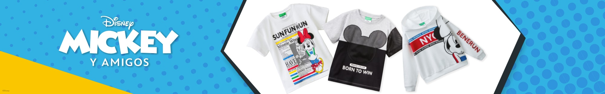 Mid_ShopDisney_Disney_Benetton (Ext)