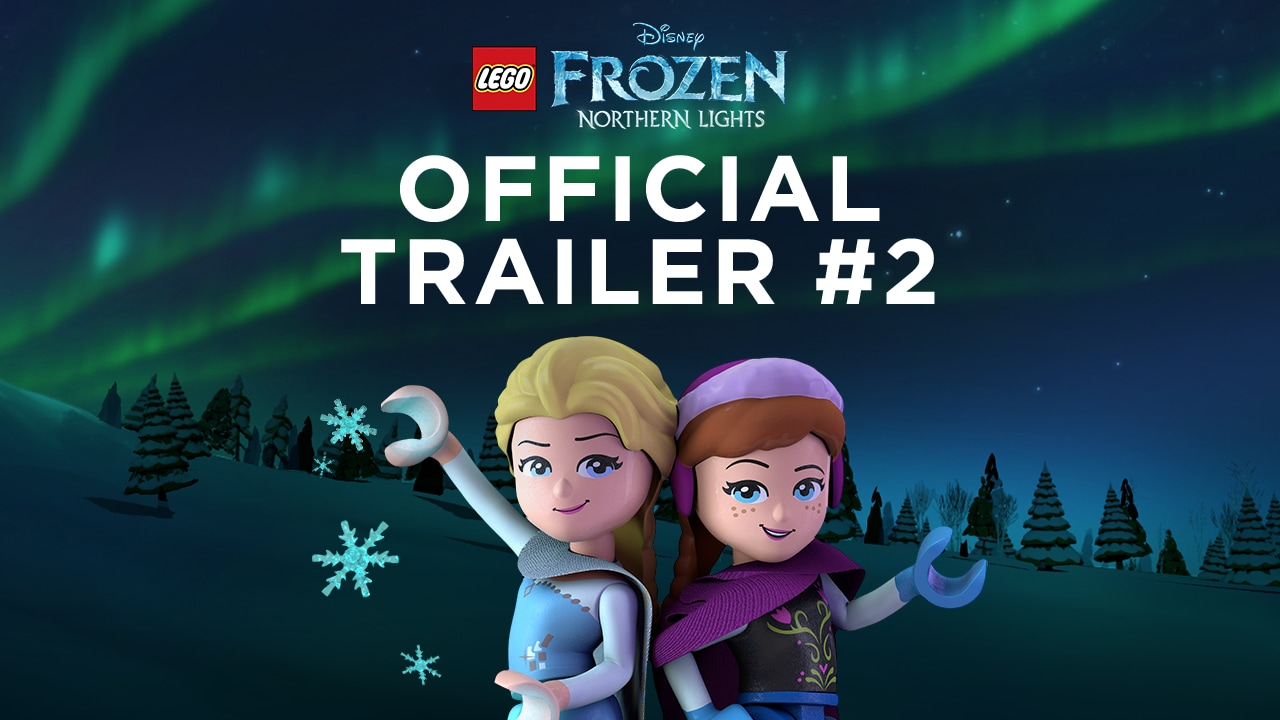 frozen 2 - photo #18